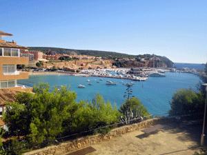 Urlaubsbild-Mallorca