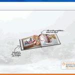 Albelli-Software-Startseite