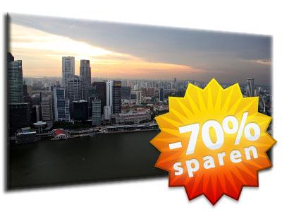 Fotoleinwand Preisvergleich bis 70 Prozent